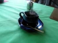 060616teppancoffee
