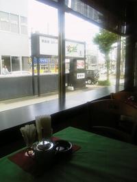 060616teppancoffeeseki