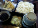 060630_1424udon