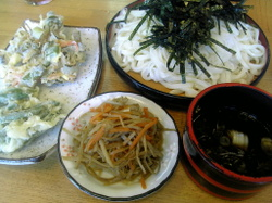 060829_12521udon
