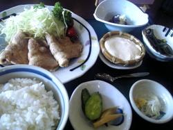 060901_1400kawabateishoku