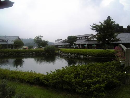 060901_1414kawabasoto_1