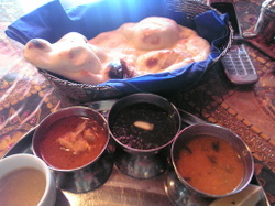 060904_1142curry