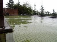 Touhoku1ajigasawahuro