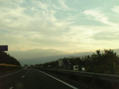 Touhoku36sora