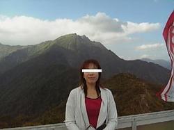_image022tanigawa