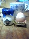 eggGmilk