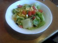 Eggsalada