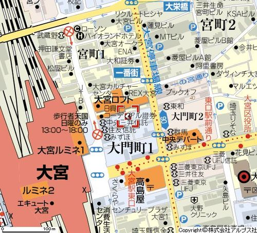 Gmap2