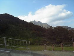 Image019tanigawa