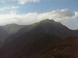Image024tanigawa