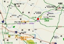 Map_dcake