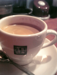Marinocoffee