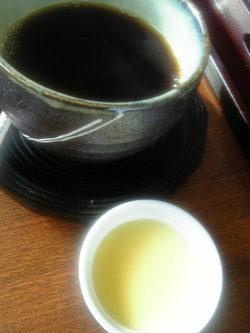 Mokuyouhiru5_1