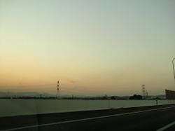 Yuuhi5_1